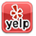 Water Damage West Orange Yelp